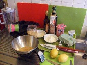 20141108 - ingredients