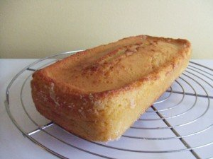 20141114 - cake régulier