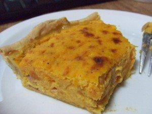 2014112 - butternut-cheddar - et voila