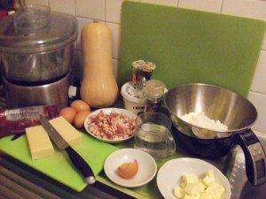 2014112 - butternut-cheddar - ingrédients