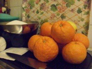 20150131 - conf orange amère - ingrédients