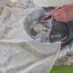 20150313 - tarte epinards - demonstration1