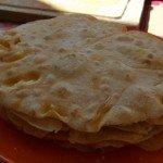 20150410 - Fajitas - galette réalisation 5