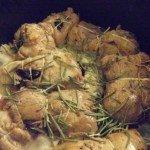 20150418 - Filet mignon ail - cuisson 1