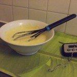 20150510 - Crème patissière - Et hop, au frais