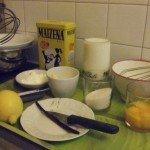 20150510 - Crème patissière - Ingrédients