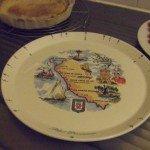 20150510 - Petite tarte aux fraises - Montage 1