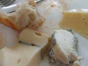 20150612 - plateau de formages