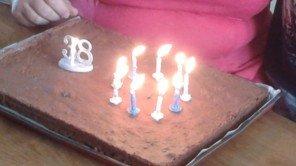 20150621_anniversaires - 38 ans & 9 ans