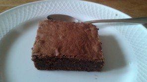 20150621_anniversaires - Part de gâteau