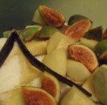 20151004 - Conf figue et poire - Vanille