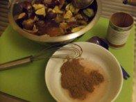 20151008 - Conf figue & épices - Ajouter épices
