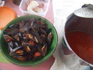 20161014 - Ragout de poissons -Oter
