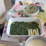 20180510 - Lasagnes aux asperges - explications.jpg